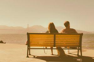 Consejos para evitar las peleas de pareja durante las vacaciones. Como evitar pelear con tu pareja en vacaciones.