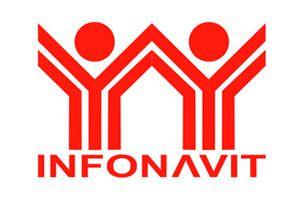 Cómo obtener mi crédito Infonavit