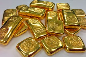 Consejos para Invertir en Oro