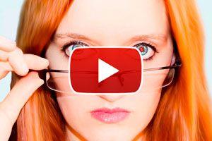 Los ojos rojos en las fotografías se pueden quitar con una herramienta online muy simple