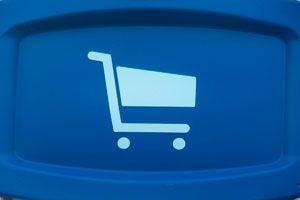 Claves para la venta de servicios por internet. Cómo vender servicios online. Tips para la venta de servicios online
