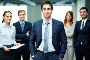 Ilustración de 7 Tips para Ser un Buen Jefe