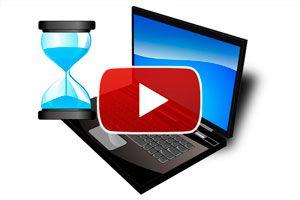 Pasos para apagar más rapido el ordenador cambiando el tiempo de cierre de procesos. Tips para hacer que Windows se apague más rapido.