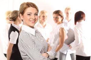 Cómo Saber si haces Bien tu Trabajo siendo Líder o Jefe