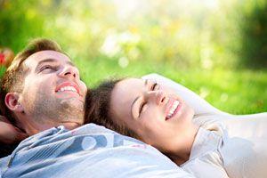 Consejos para vivir el presente y ser felices. Frases para recordar y vivir el hoy. Pensamientos y frases para vivir el presente