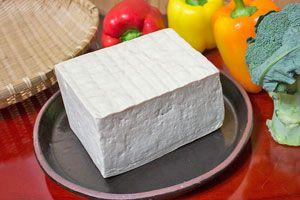 C mo hacer tofu - Como se cocina el tofu ...