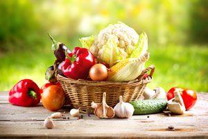 ¿Qué Alimentos Producen Cáncer?