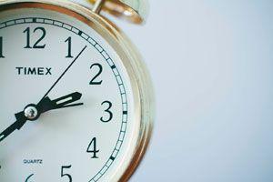 Ilustración de ¿Qué hacer con Relojes Viejos?