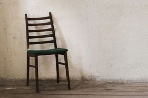 [Imagen: 10711-remodelar-silla-vieja-restaurar-tecnica.jpg]