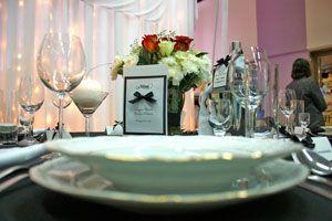 Ideas para decorar con centros de mesa en cada estacion del. Arreglos florales para las estaciones del año