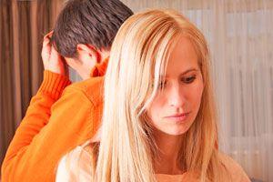 10 claves para saber si tu pareja te engaña. Como saber si tu pareja te es infiel. Guia para reconocer la infidelidad de tu pareja