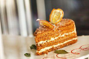 Cómo hacer Pastel de Zanahoria