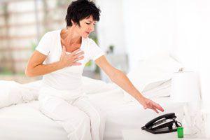Consejos para evitar un infarto. Cómo prevenir infartos con una buena alimentación y ejercicios. Tips para evitar un ataque al corazón