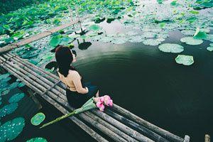 4 Formas de Meditar