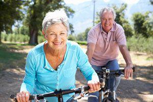 Consejos de cuidado para después de un infarto. qué se puede hacer después de un ataque al corazón. La vida luego de haber sufrido un infarto