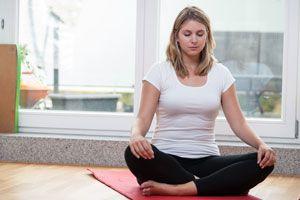 Técnica para empezar a meditar en casa. Cómo iniciarse en la meditación. Aprende a meditar fácilmente paso a paso