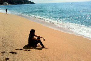 Consejos para Ir de Vacaciones a la Playa