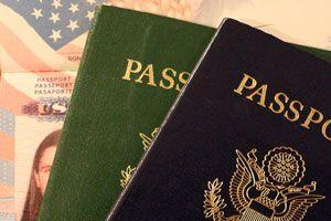 Pasos para tramitar la visa de Estados Unidos. Cómo pedir la visa para viajar a Estados Unidos. Requisitos para obtener la visa de USA