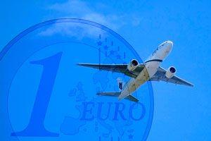 Consejos para ahorrar en un viaje por Europa. Cómo viajar por Europa sin gastar demasiado. Tips para hacer un viaje económico por Europa