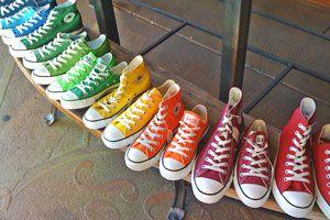 974298f0 Guía para abrir una tienda de zapatos. consejos para administrar una tienda  de calzado.