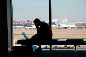 Cómo Conseguir Trabajo y Viajar