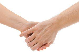 Guía para ser mejor con tu pareja. Cómo fortalecer el respeto por tu pareja. consejos para ser mejor pareja