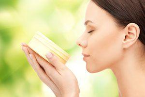 Cómo hacer Cremas Antiarrugas Caseras