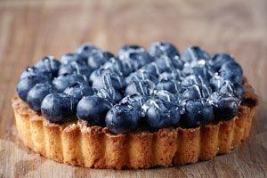 Beneficios y propiedades de los arándanos. Aportes nutritivos de los arándanos. Qué beneficios brindan los arándanos en la salud y belleza?