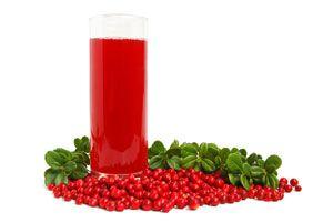 Beneficios y propiedades del jugo de arándanos. Que beneficios aportan los jugos de arándanos? Ventajas de consumir jugo de arándanos