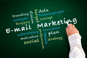 Cómo armar una estrategia de email marketing. Claves para generar email marketing efectivo. como hacer marketing por email