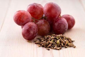 Beneficios y propiedades de las semillas de uva. Beneficios de las pepitas de uva. Cómo consumir semillas de uva