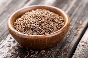 Propiedades nutricionales de las semillas de comino. Cómo aprovechar los beneficios de las semillas de comino en la cocina.
