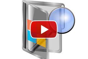 Ilustración de Cómo Mejorar la Búsqueda de Archivos en Windows