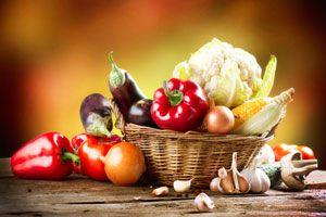 Ilustración de Cómo Cocinar más Saludable
