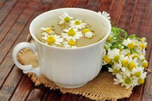 Las Mejores Flores para Tratamientos Caseros