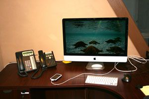 Cómo ser más Organizado en el Trabajo