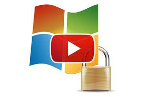 Pasos para crear una copia de seguridad de archivos en windows 7. Cómo crear copias de seguridad de archivos