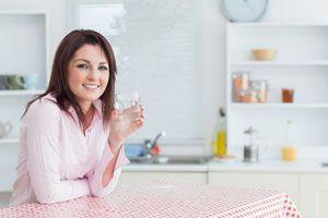 recetas de comida para bajar el acido urico puede la cerveza produce acido urico ataque de acido urico en el pie