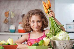 Pasos para iniciarte en el vegetarianismo. Cómo ser vegetariano. Consejos para empezar a ser vegetariano. Dieta para vegetarianos