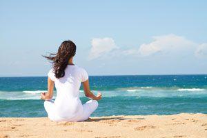 10 habitos para generar un karma positivo. Cómo transmutar el karma con 10 acciones diarias. tips para limpiar un mal karma