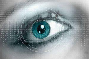 Cómo Analizar a las Personas según sus Ojos