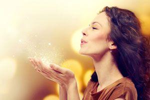 Tips para aprender a perdonarte a ti mismo. Ejercicios simples para perdonarte por un error del pasado. Ejercicios y visualización para el perdón