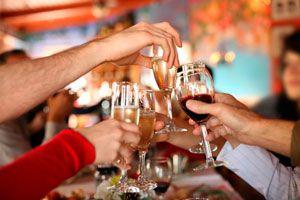 Rituales para hacer a Fin de Año. Algunos rituales de año nuevo para atraer la abundancia o prosperidad. Cómo atraer la fortuna en año nuevo