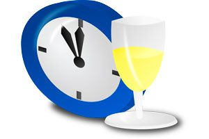 Cosas que debes evitar hacer antes de Fin de Año. Lo que NO debes hacer antes de Año Nuevo. Riturales supersticiosos de Fin de Año