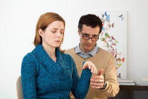 ¿Qué es la Hipnoterapia?