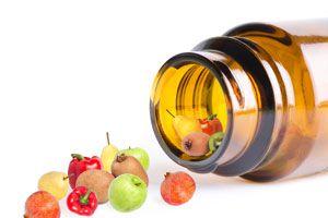 Guía para saber si te faltan vitaminas. Cómo reconocer síntomas de falta de vitaminas. Tips para descubrir si te faltan vitaminas o nutrientes