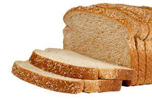 Ilustración de Cómo Cocinar Sin Gluten