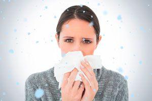 Receta casera para tratar el resfrío. Remedio natural para curar un resfríado. Cómo hacer remedios caseros para el resfrío