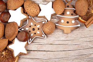 Cómo preparar adornos de canela. Guía para hacer adornos de canela aromáticos. Tips para crear adornos de canela para el árbol de Navidad