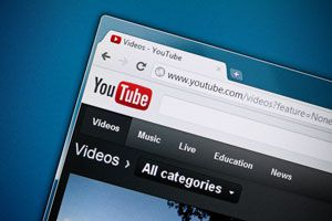 Trucos Ocultos de Youtube